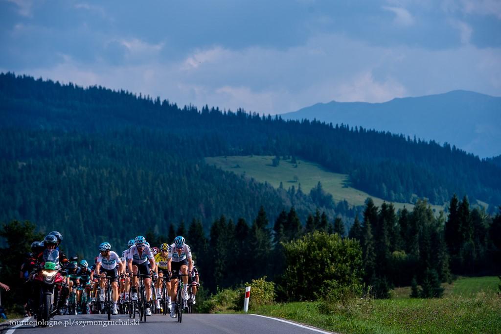 Tour-de-Pologne-2018-Etap7 (7)
