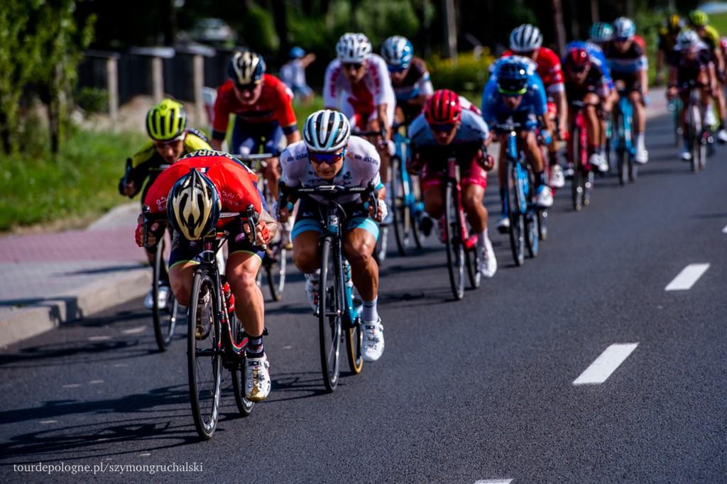 Tour-de-Pologne-2018-Etap7 (8)