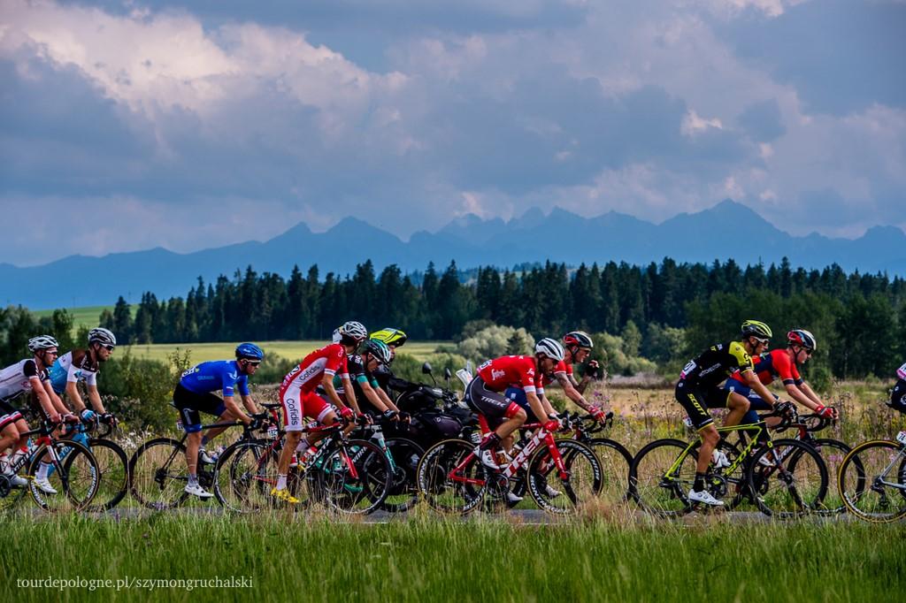 Tour-de-Pologne-2018-Etap7 (9)