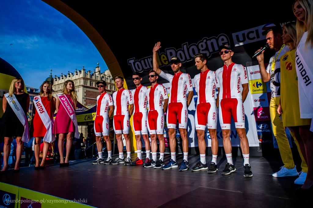 Tour-de-Pologne-2018-prezentacja1 (13)
