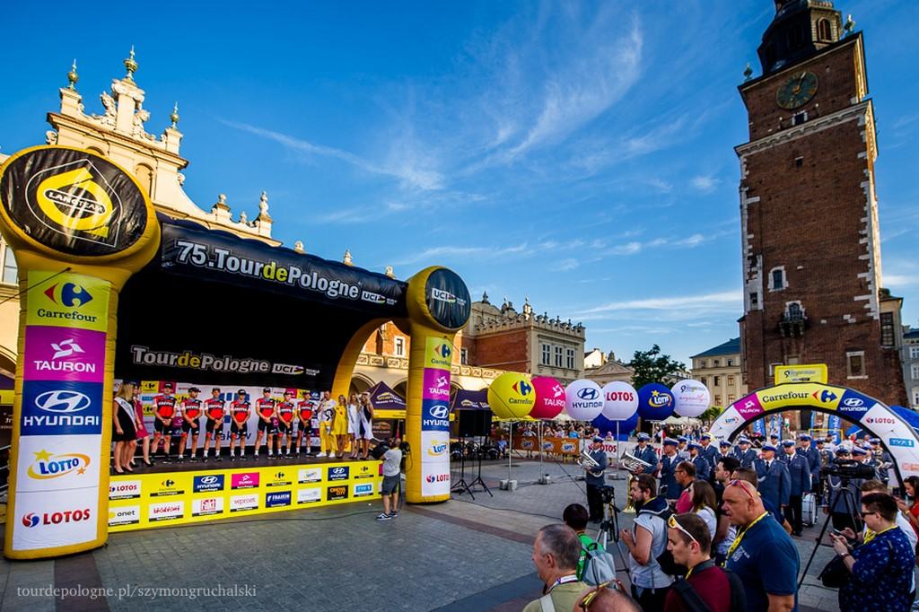 Tour-de-Pologne-2018-prezentacja1 (17)