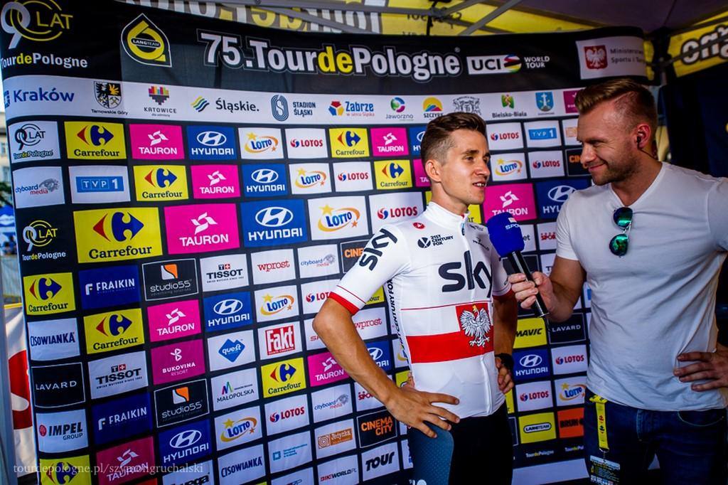 Tour-de-Pologne-2018-prezentacja1 (19)