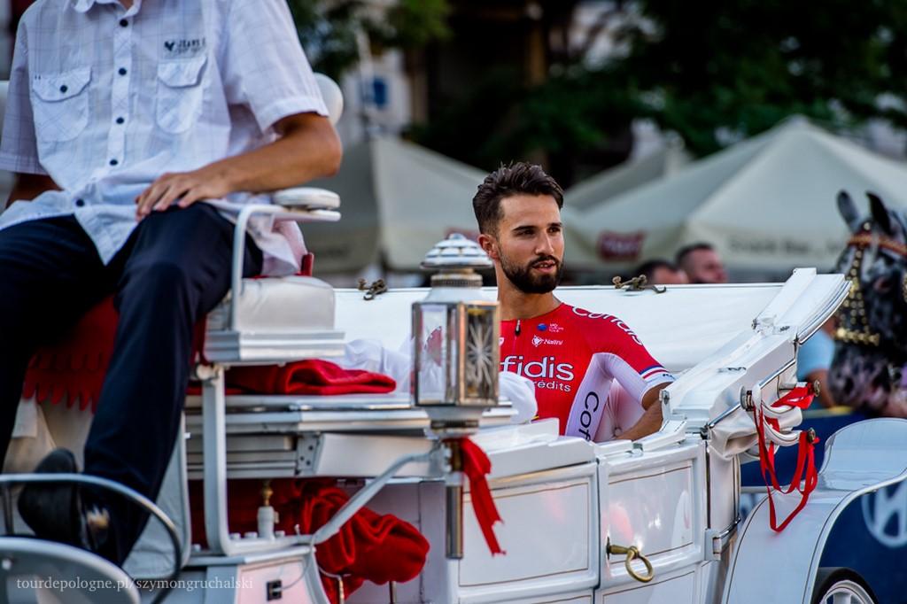 Tour-de-Pologne-2018-prezentacja1 (3)
