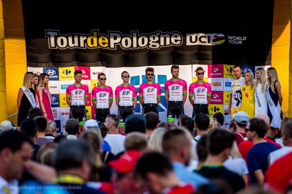 Tour-de-Pologne-2018-prezentacja1 (5)