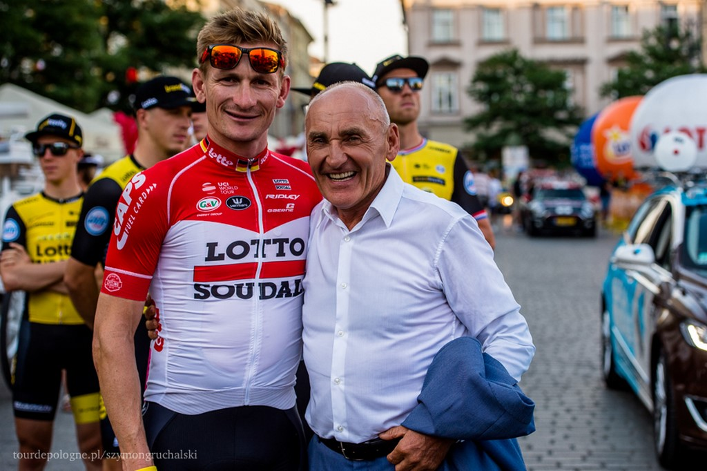 Tour-de-Pologne-2018-prezentacja1 (6)