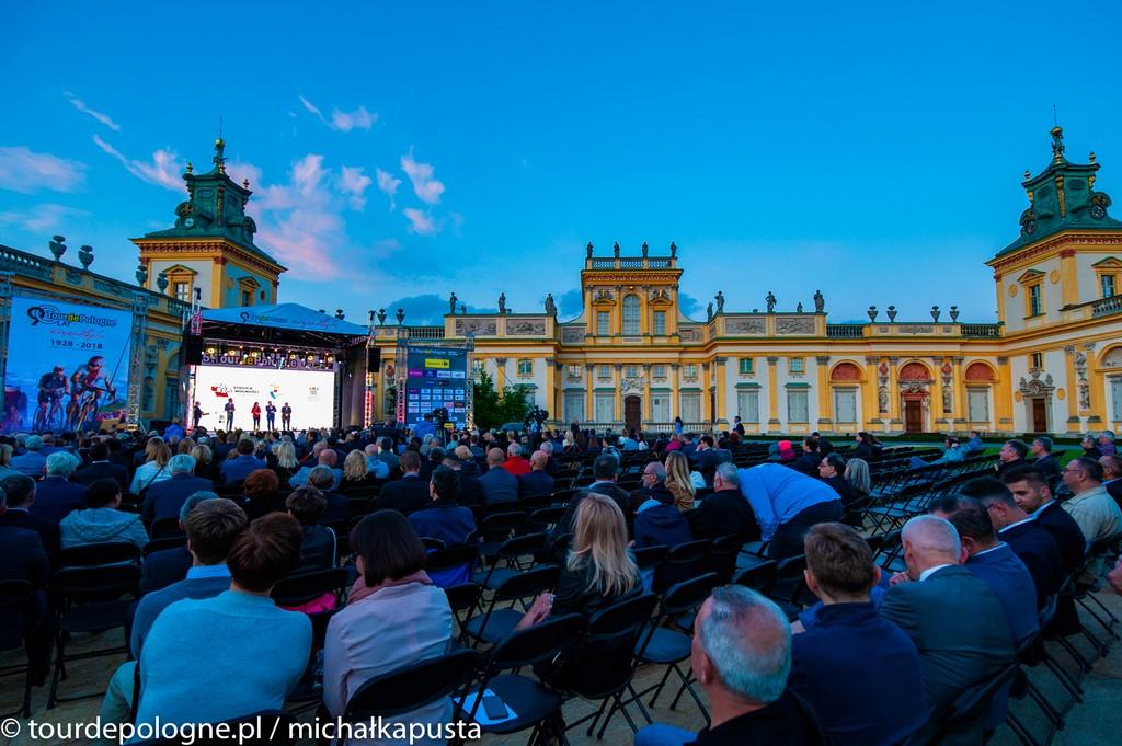 Tour-de-Pologne-2018-prezentacja2 (14)