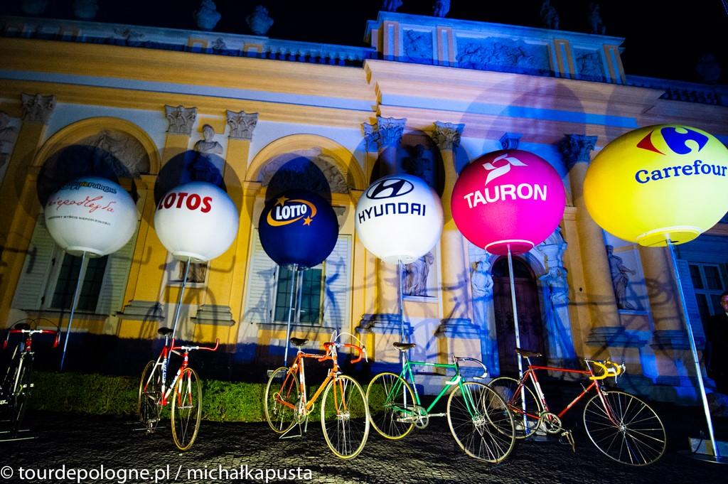 Tour-de-Pologne-2018-prezentacja2 (15)