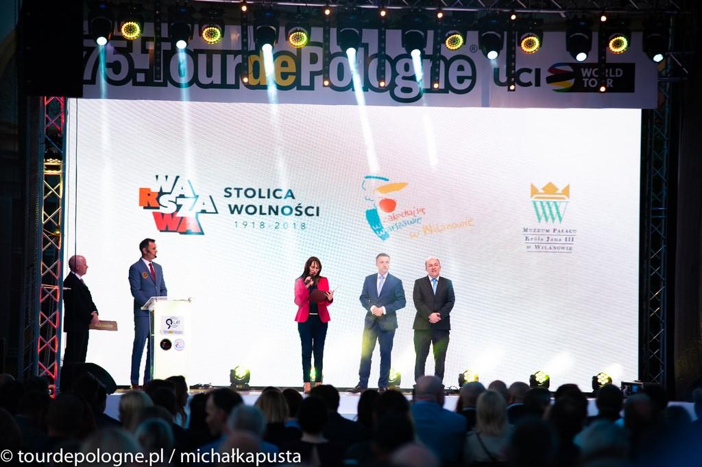Tour-de-Pologne-2018-prezentacja2 (4)
