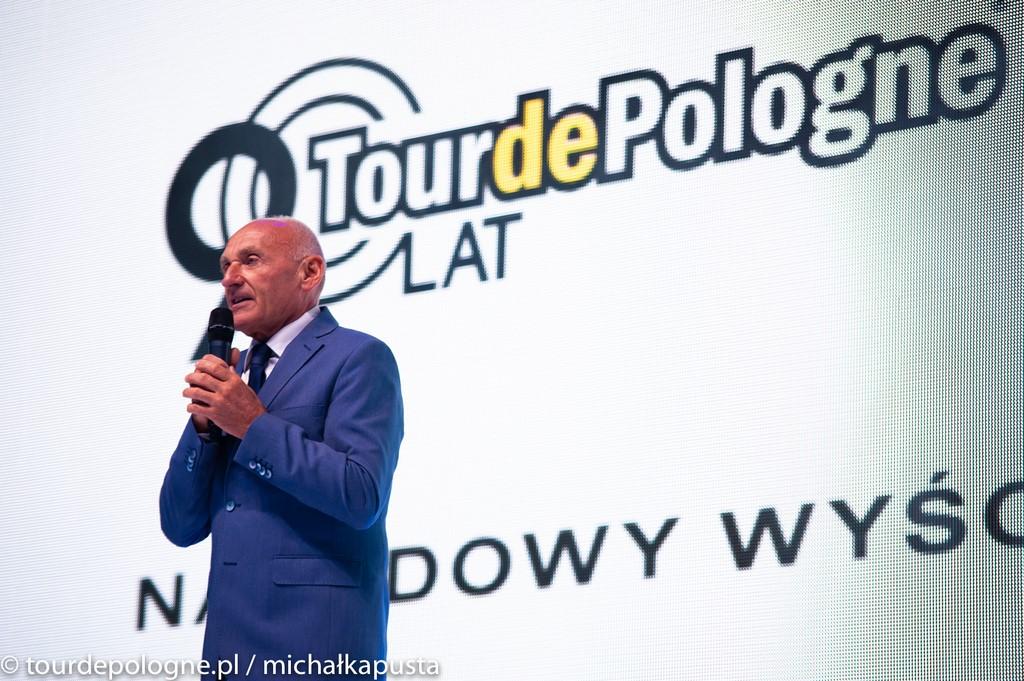 Tour-de-Pologne-2018-prezentacja2 (5)