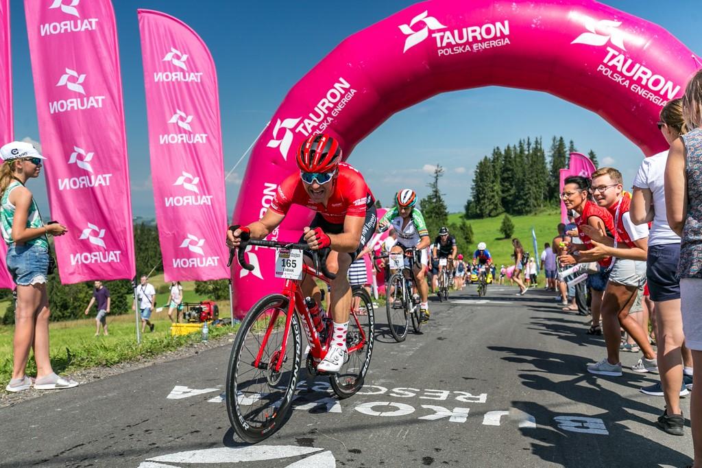 Tour-de-Pologne-Amatorow-2018 (16)