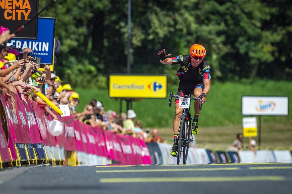 Tour-de-Pologne-Amatorow-2018 (19)