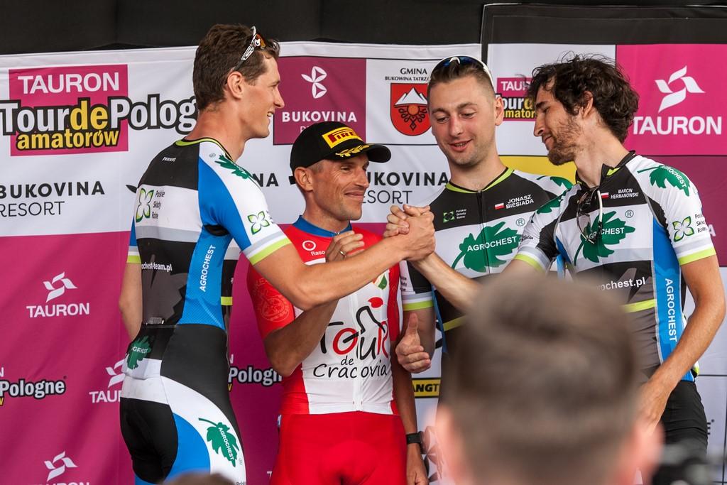 Tour-de-Pologne-Amatorow-2018 (2)