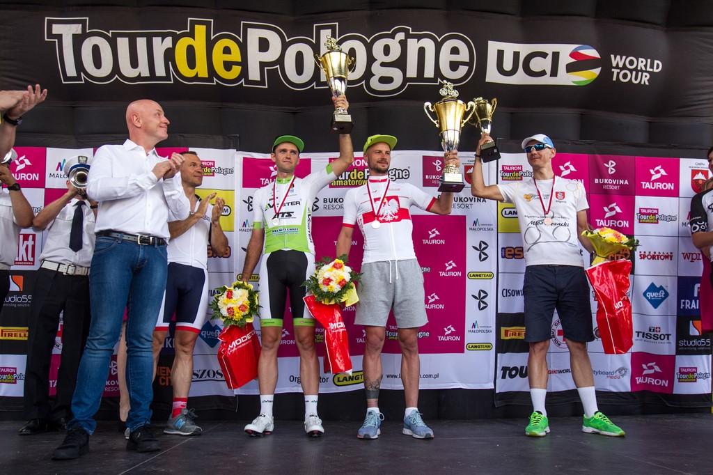 Tour-de-Pologne-Amatorow-2018 (20)