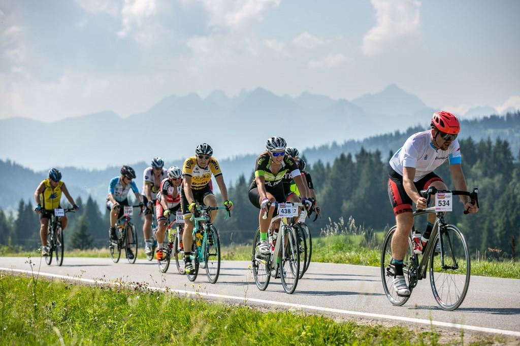 Tour-de-Pologne-Amatorow-2018 (22)