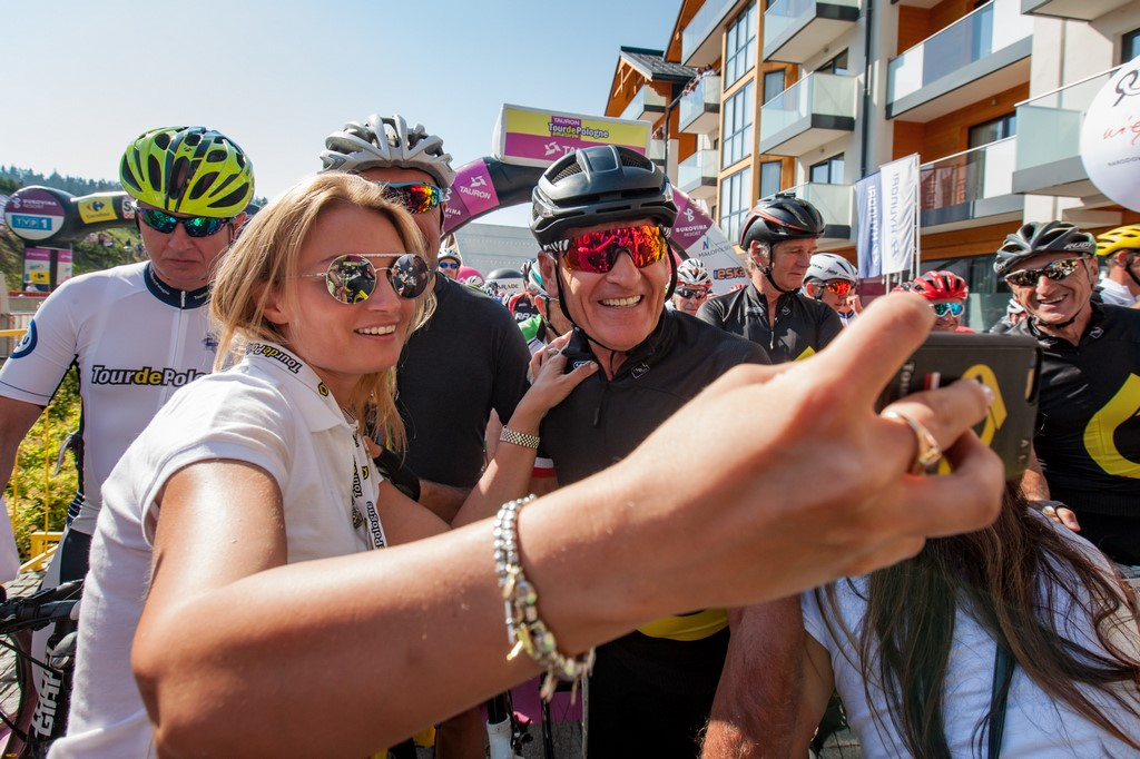 Tour-de-Pologne-Amatorow-2018 (8)