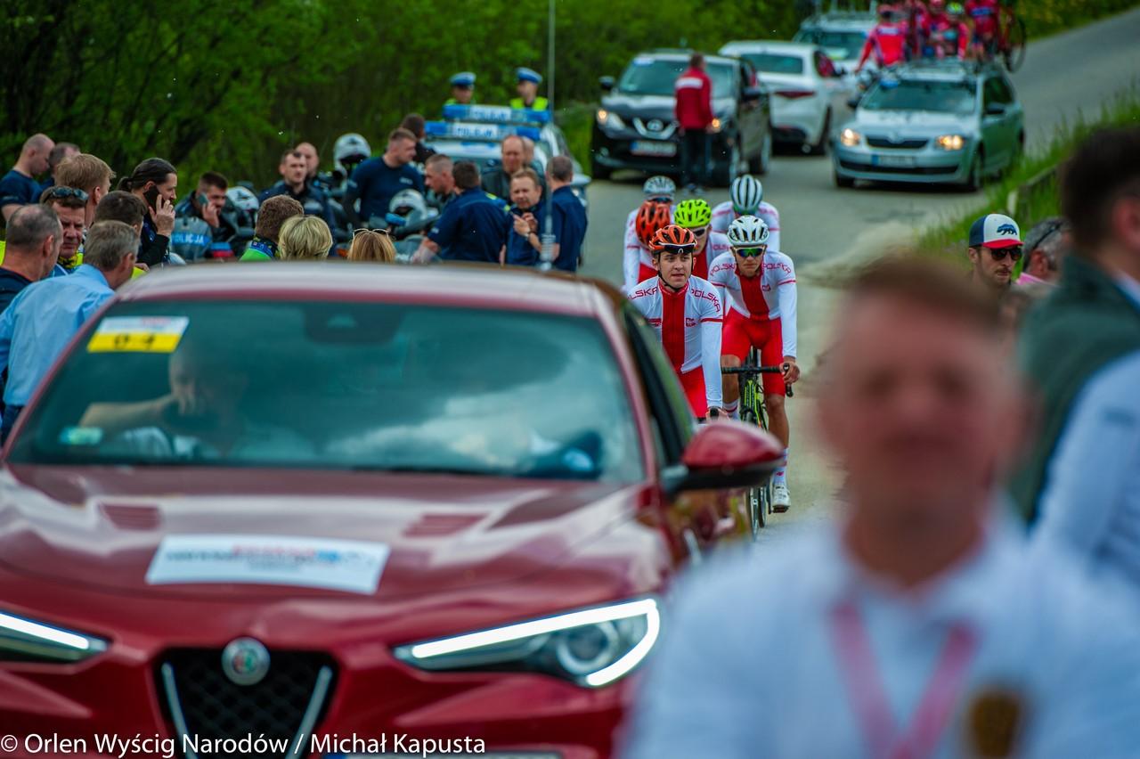 Orlen-Wyscig-Narodow-2019-etap-1 (10)