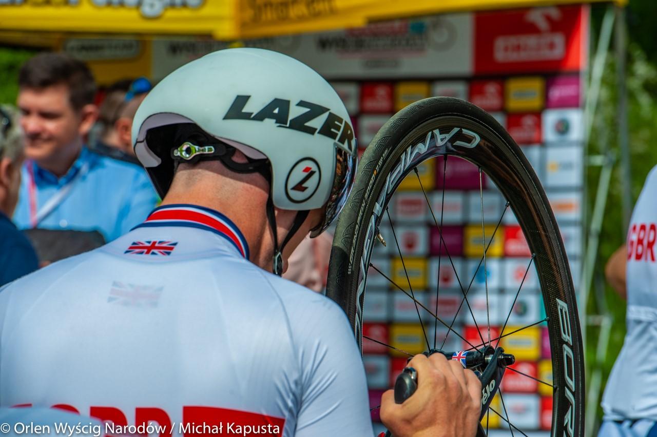 Orlen-Wyscig-Narodow-2019-etap-1 (11)