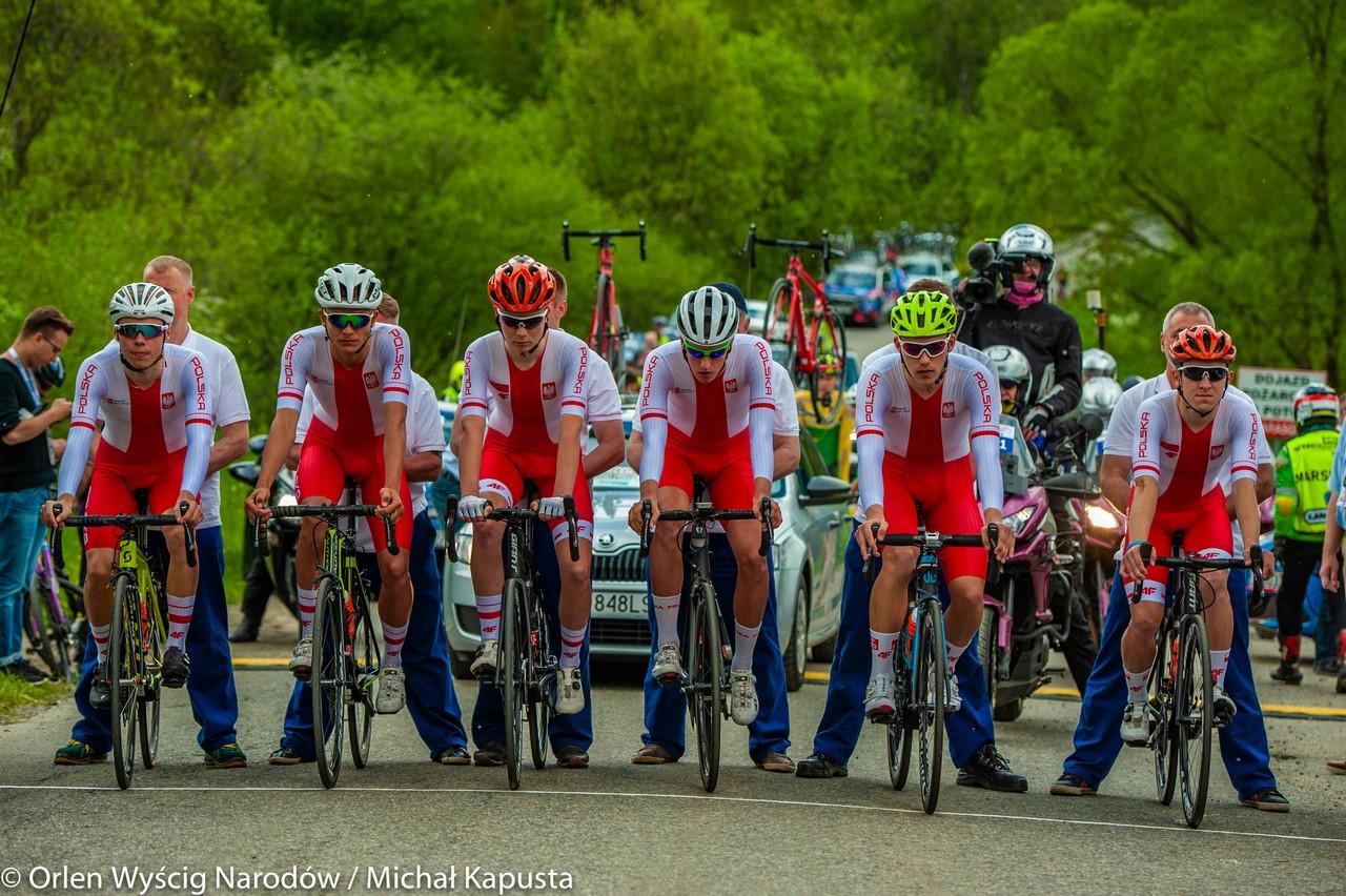 Orlen-Wyscig-Narodow-2019-etap-1 (13)
