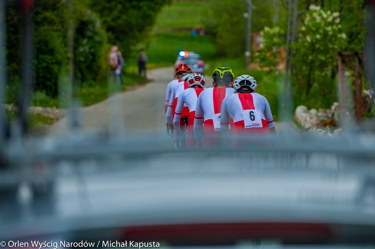 Orlen-Wyscig-Narodow-2019-etap-1 (15)
