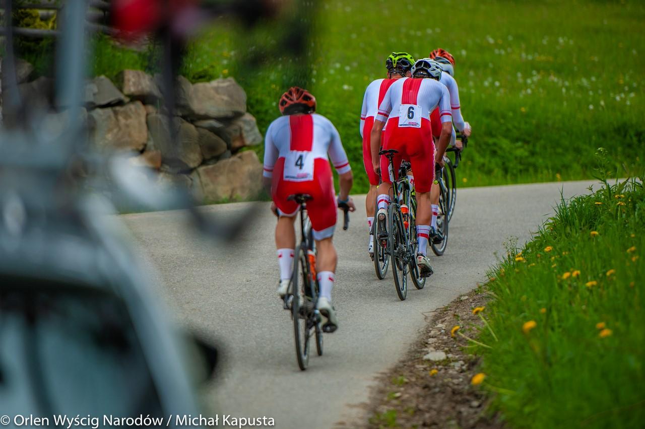 Orlen-Wyscig-Narodow-2019-etap-1 (16)