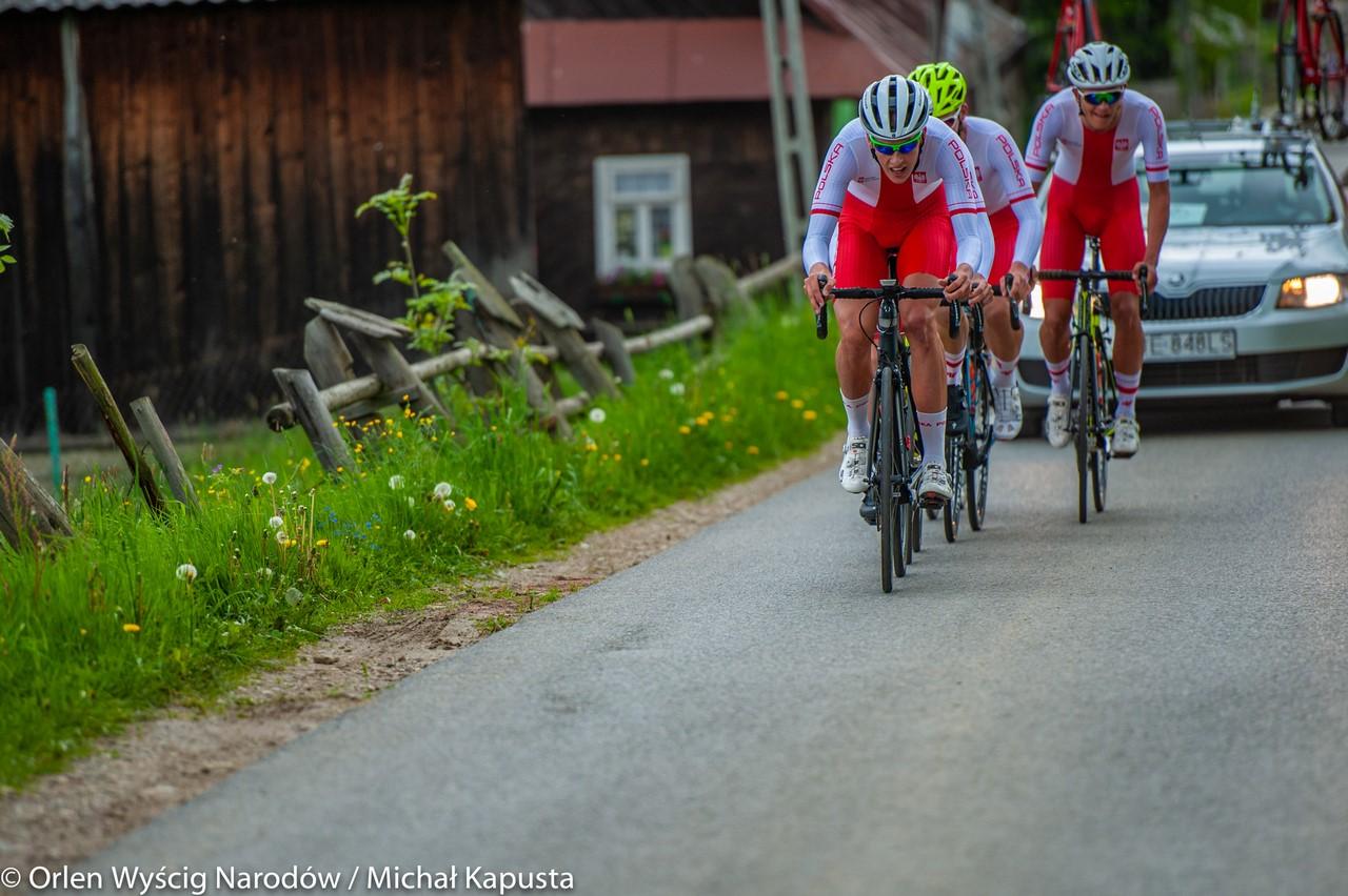 Orlen-Wyscig-Narodow-2019-etap-1 (17)