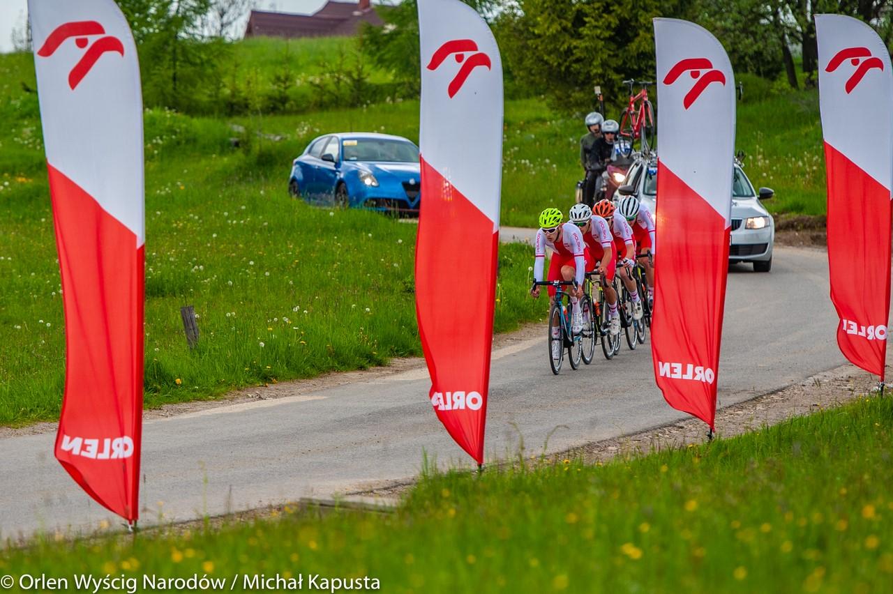 Orlen-Wyscig-Narodow-2019-etap-1 (18)