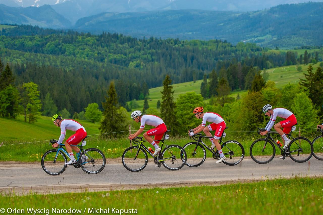 Orlen-Wyscig-Narodow-2019-etap-1 (19)