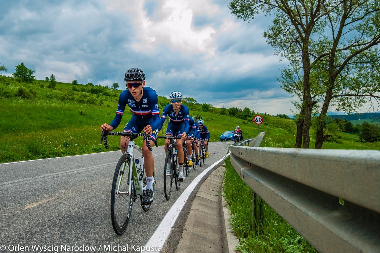 Orlen-Wyscig-Narodow-2019-etap-1 (2)