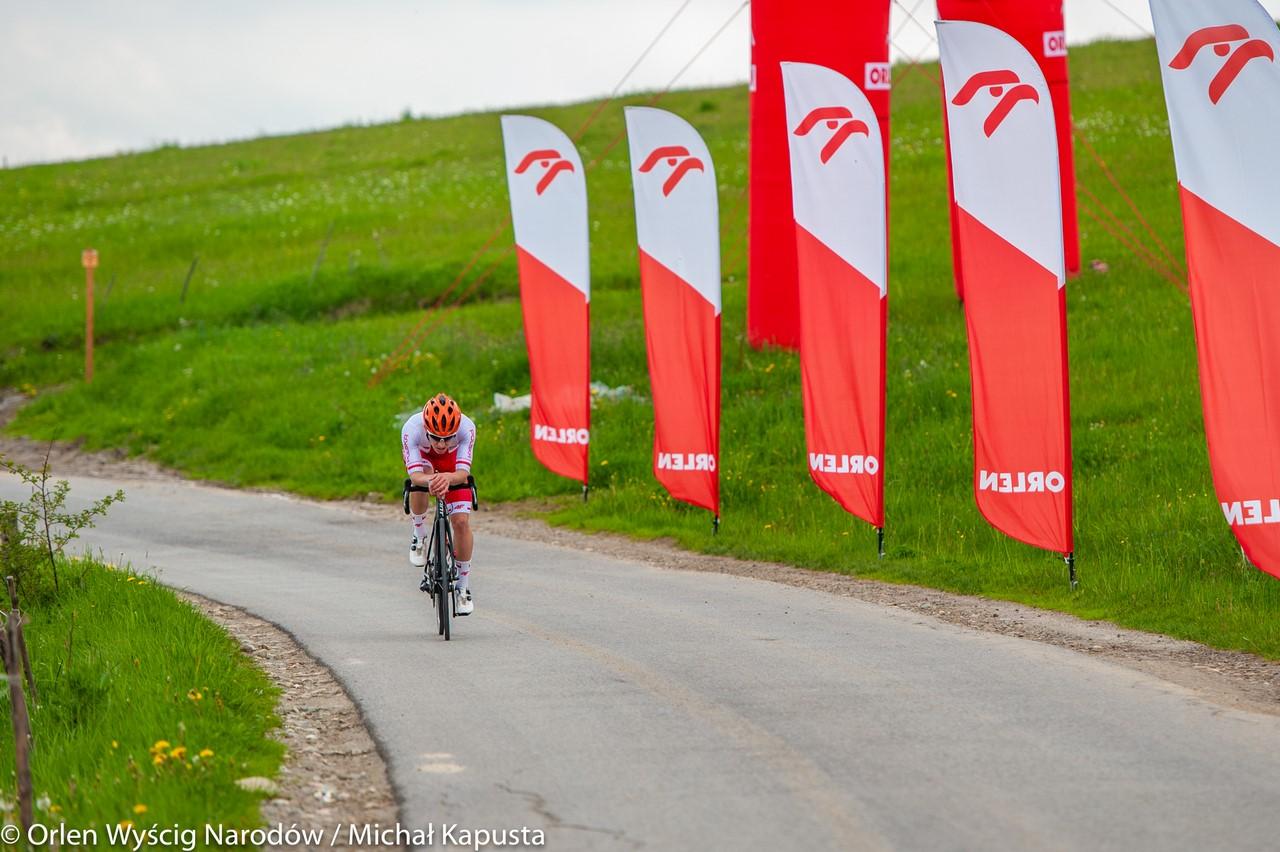 Orlen-Wyscig-Narodow-2019-etap-1 (20)
