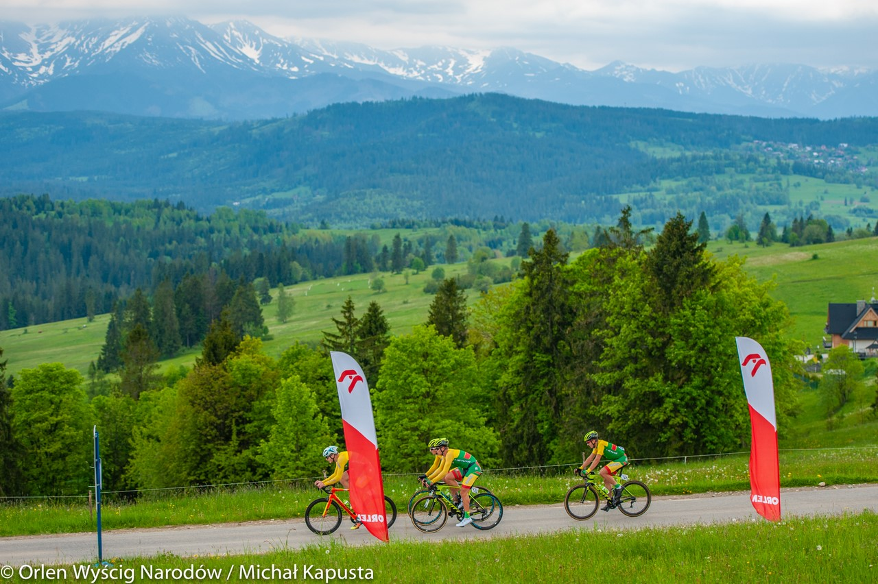 Orlen-Wyscig-Narodow-2019-etap-1 (21)