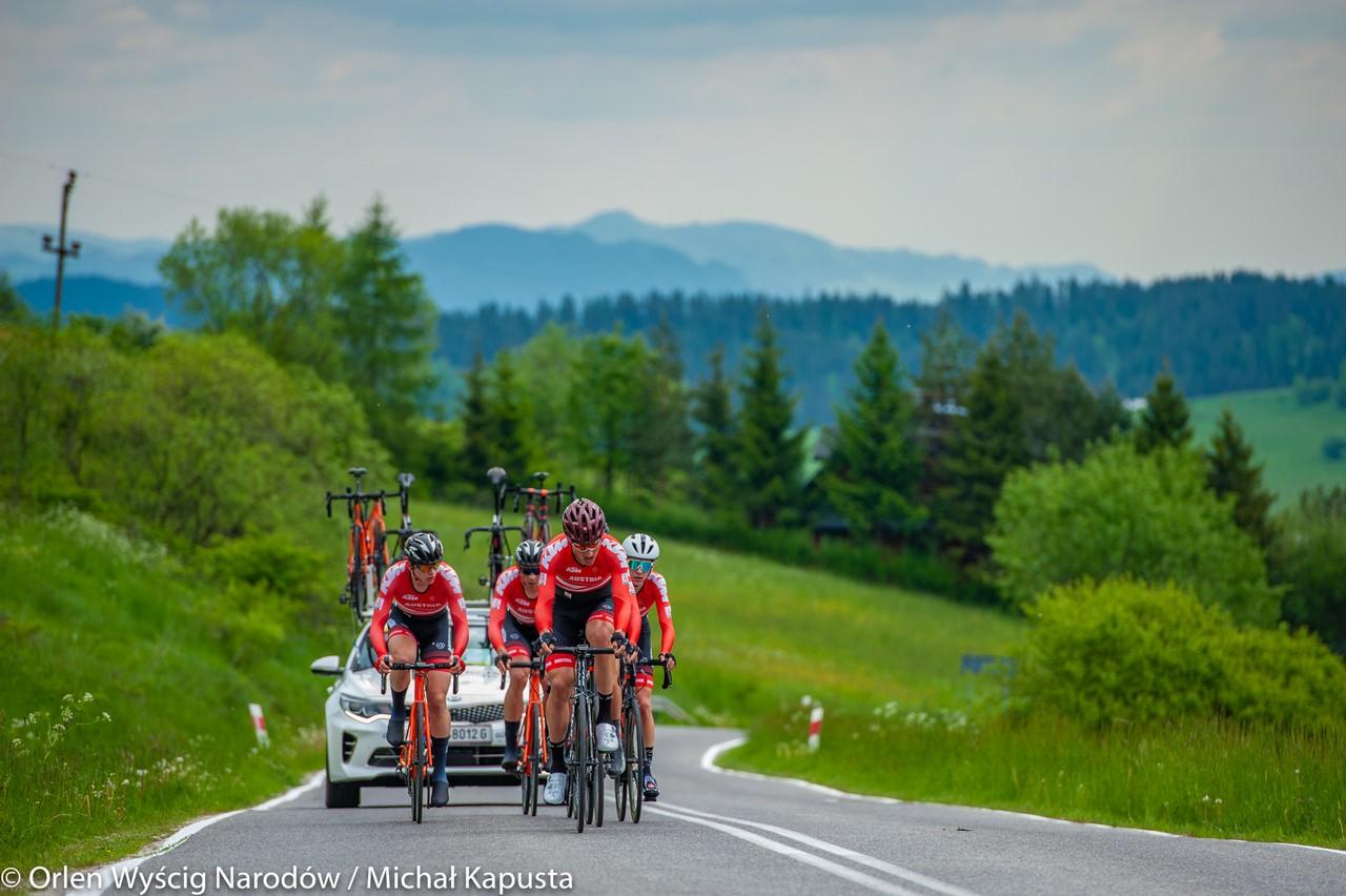 Orlen-Wyscig-Narodow-2019-etap-1 (25)