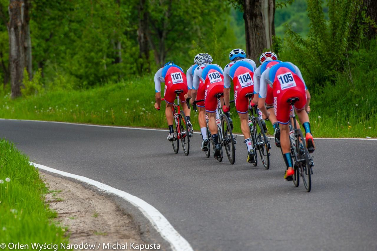 Orlen-Wyscig-Narodow-2019-etap-1 (26)