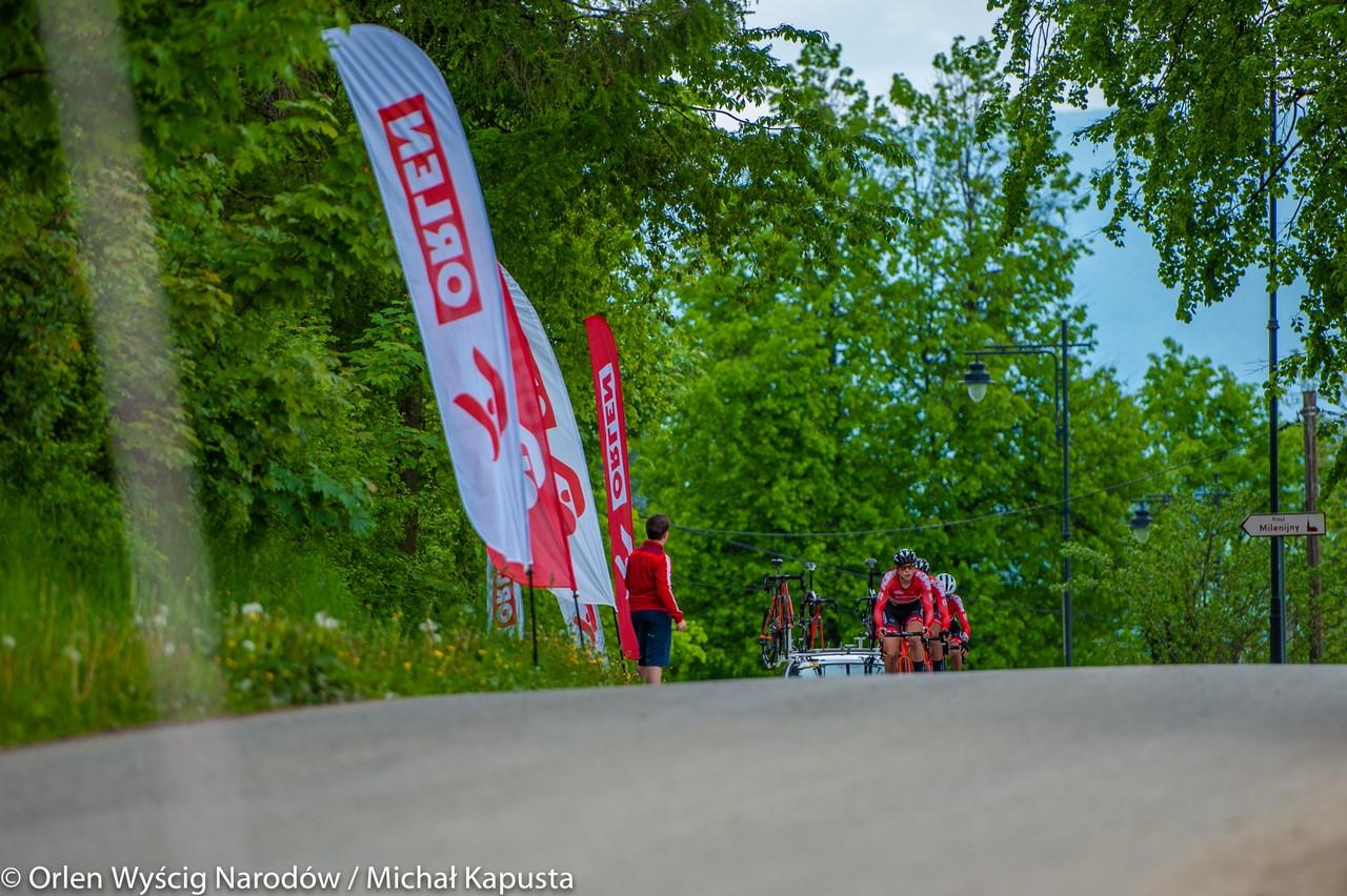 Orlen-Wyscig-Narodow-2019-etap-1 (27)