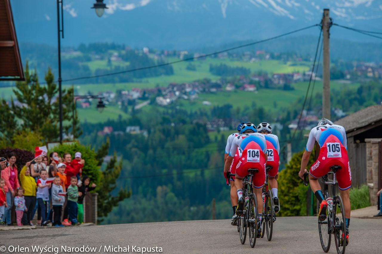 Orlen-Wyscig-Narodow-2019-etap-1 (28)