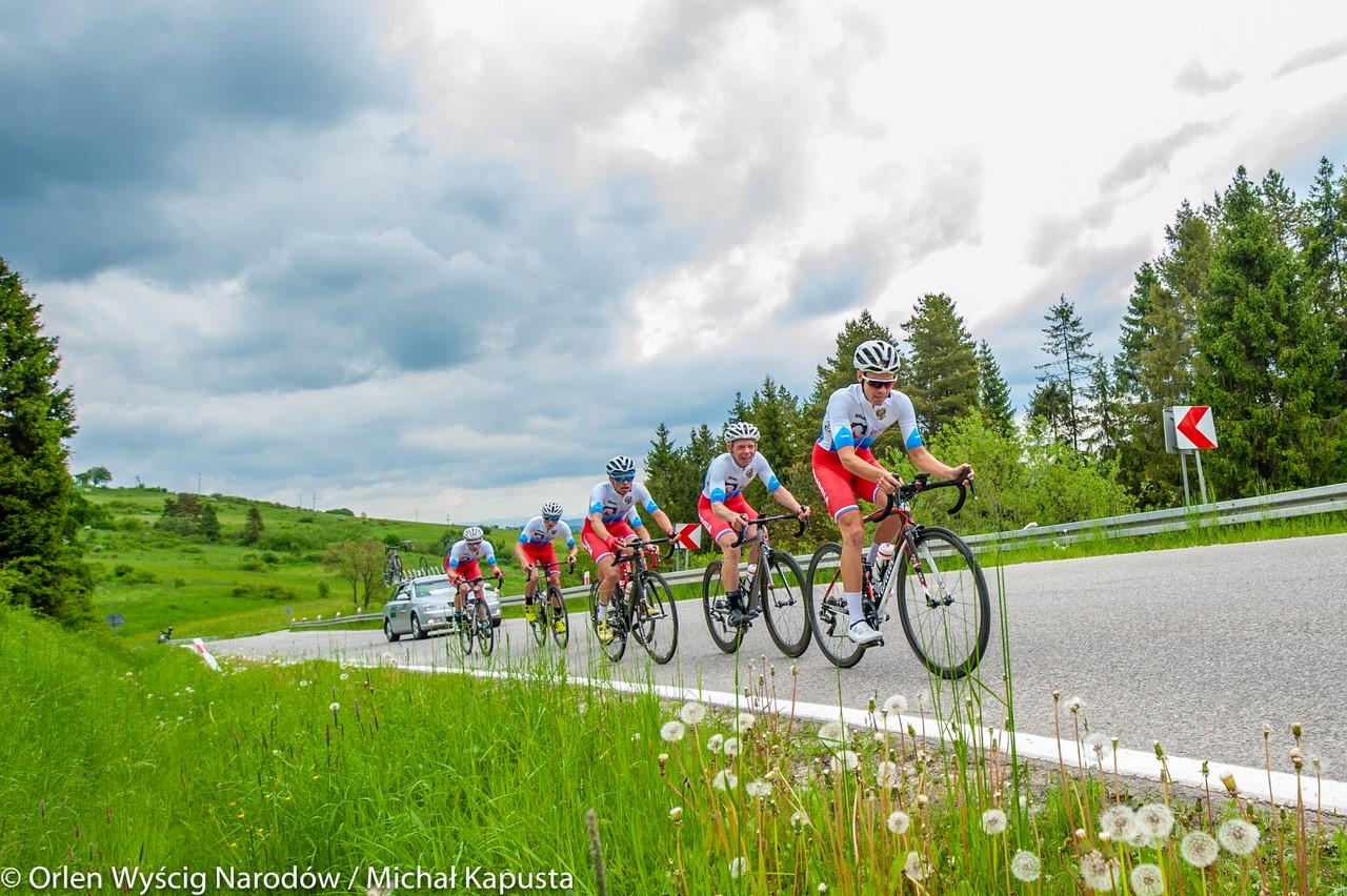 Orlen-Wyscig-Narodow-2019-etap-1 (3)