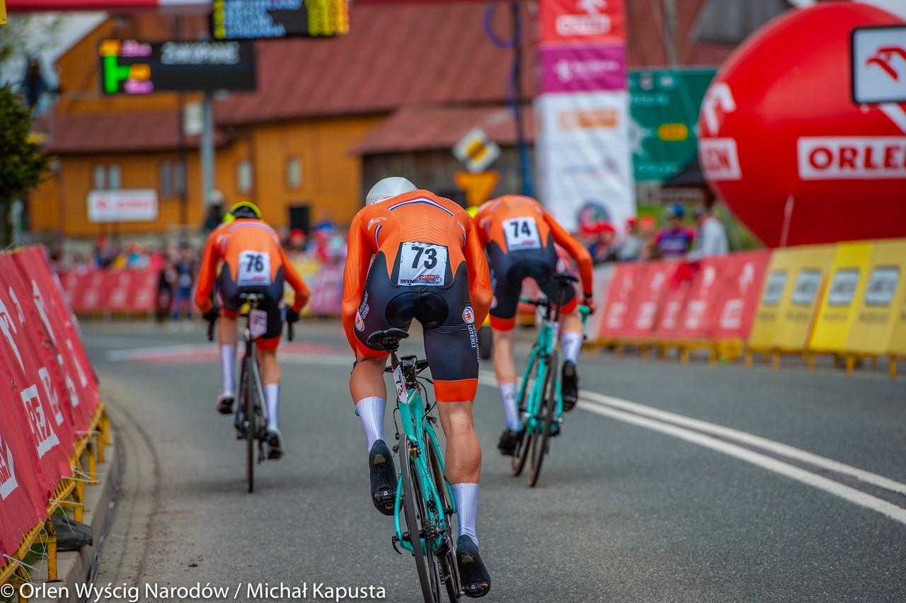 Orlen-Wyscig-Narodow-2019-etap-1 (30)