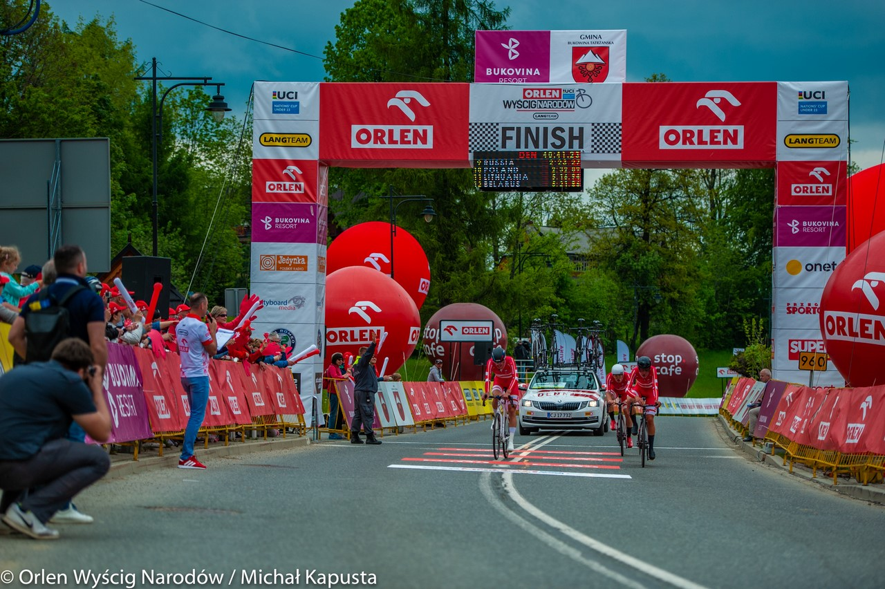Orlen-Wyscig-Narodow-2019-etap-1 (31)