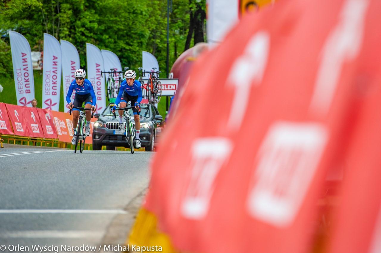 Orlen-Wyscig-Narodow-2019-etap-1 (32)