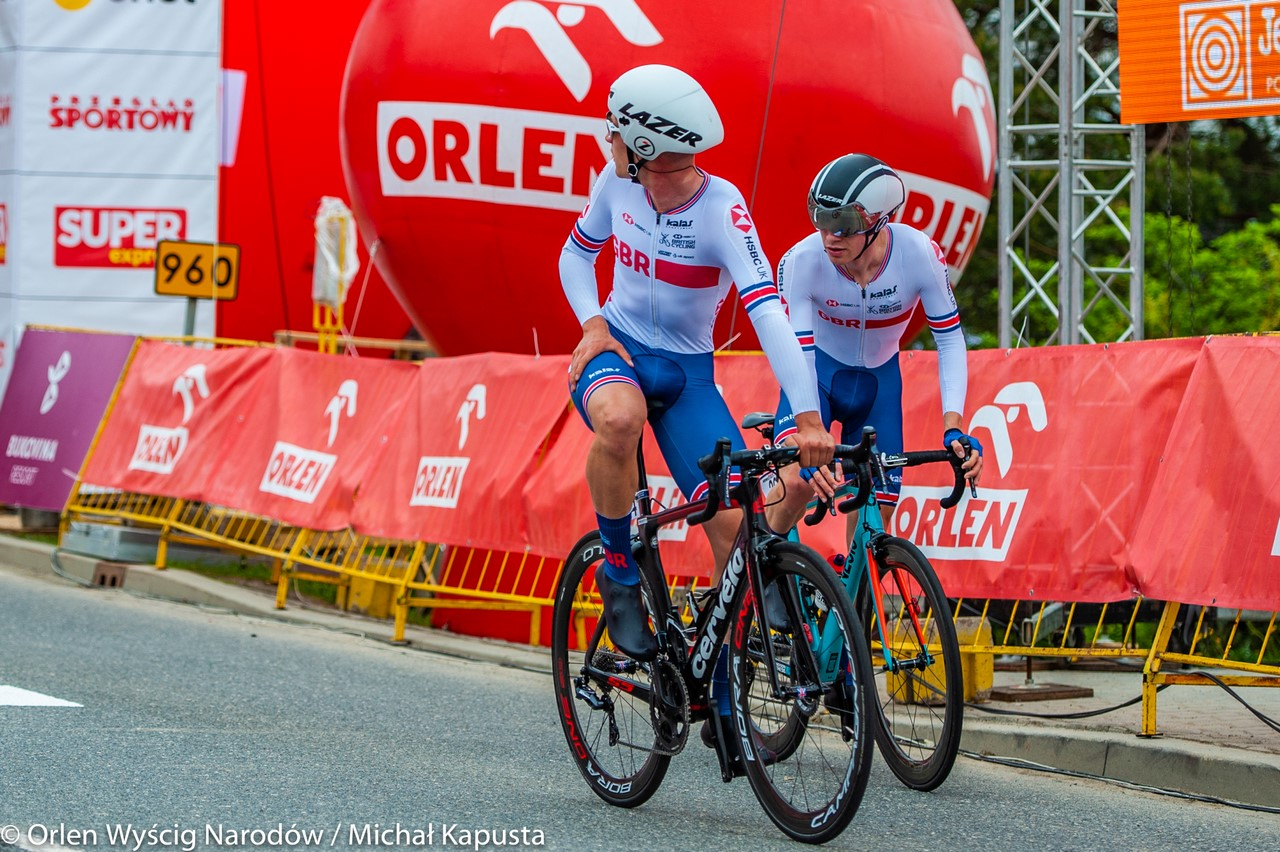 Orlen-Wyscig-Narodow-2019-etap-1 (33)