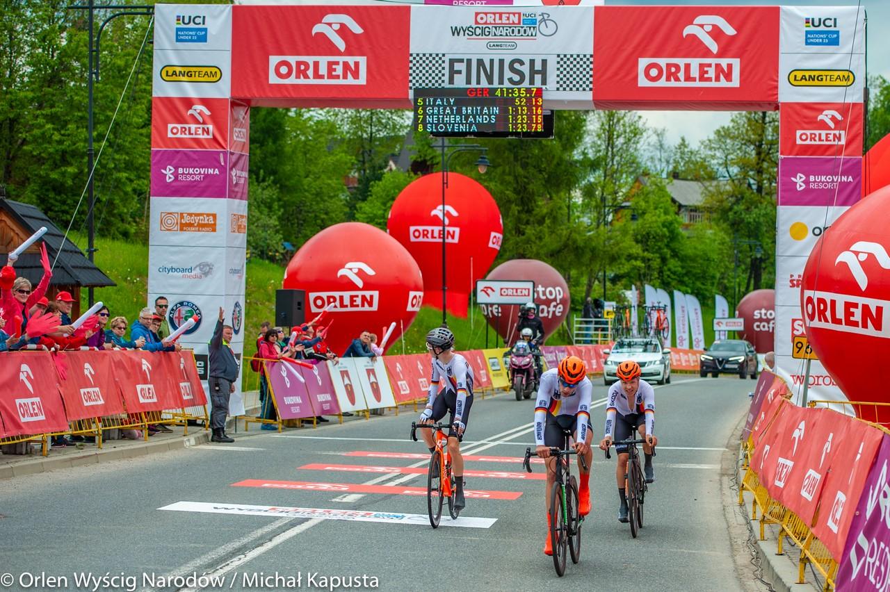 Orlen-Wyscig-Narodow-2019-etap-1 (34)