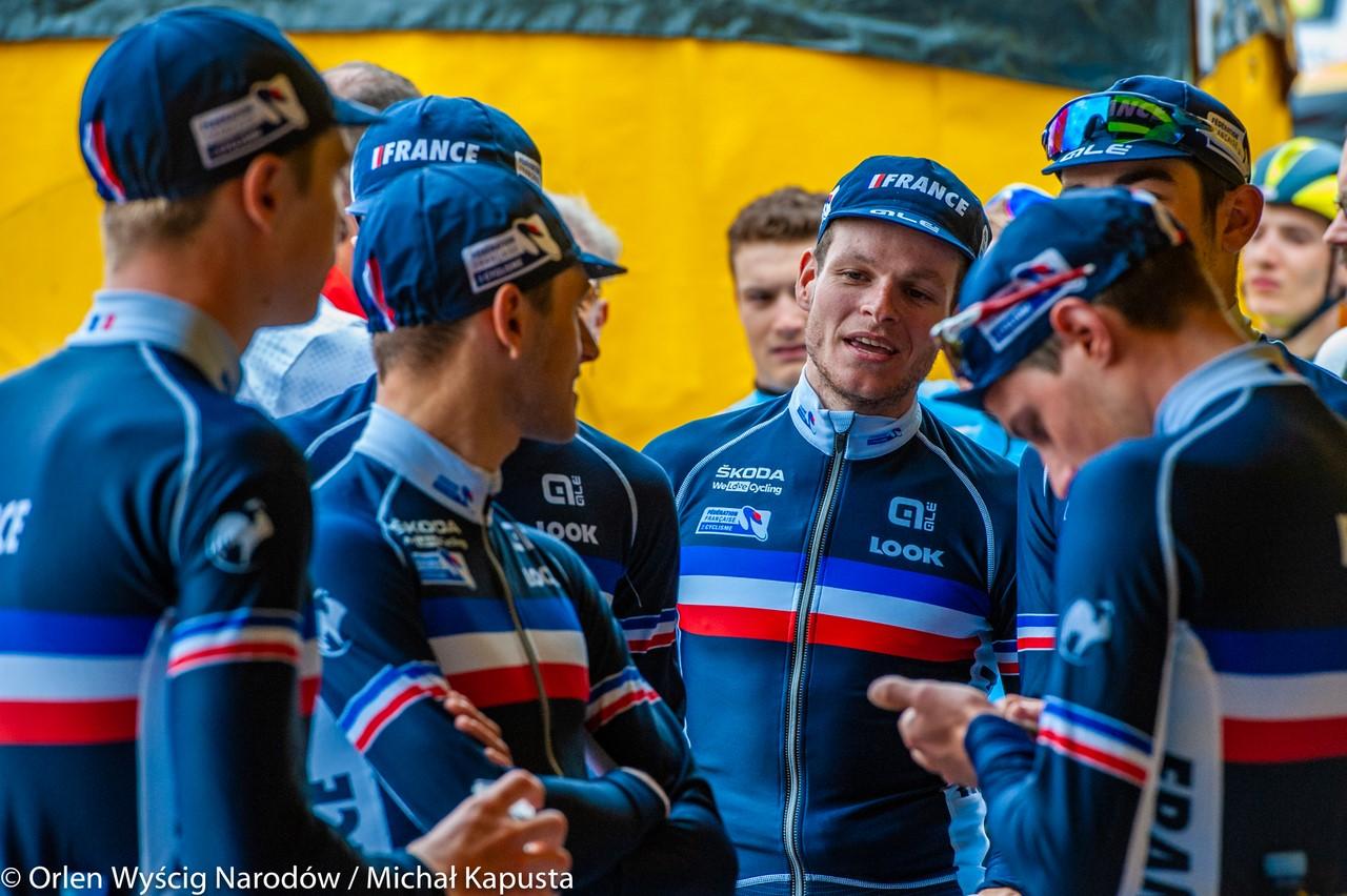 Orlen-Wyscig-Narodow-2019-etap-1 (36)