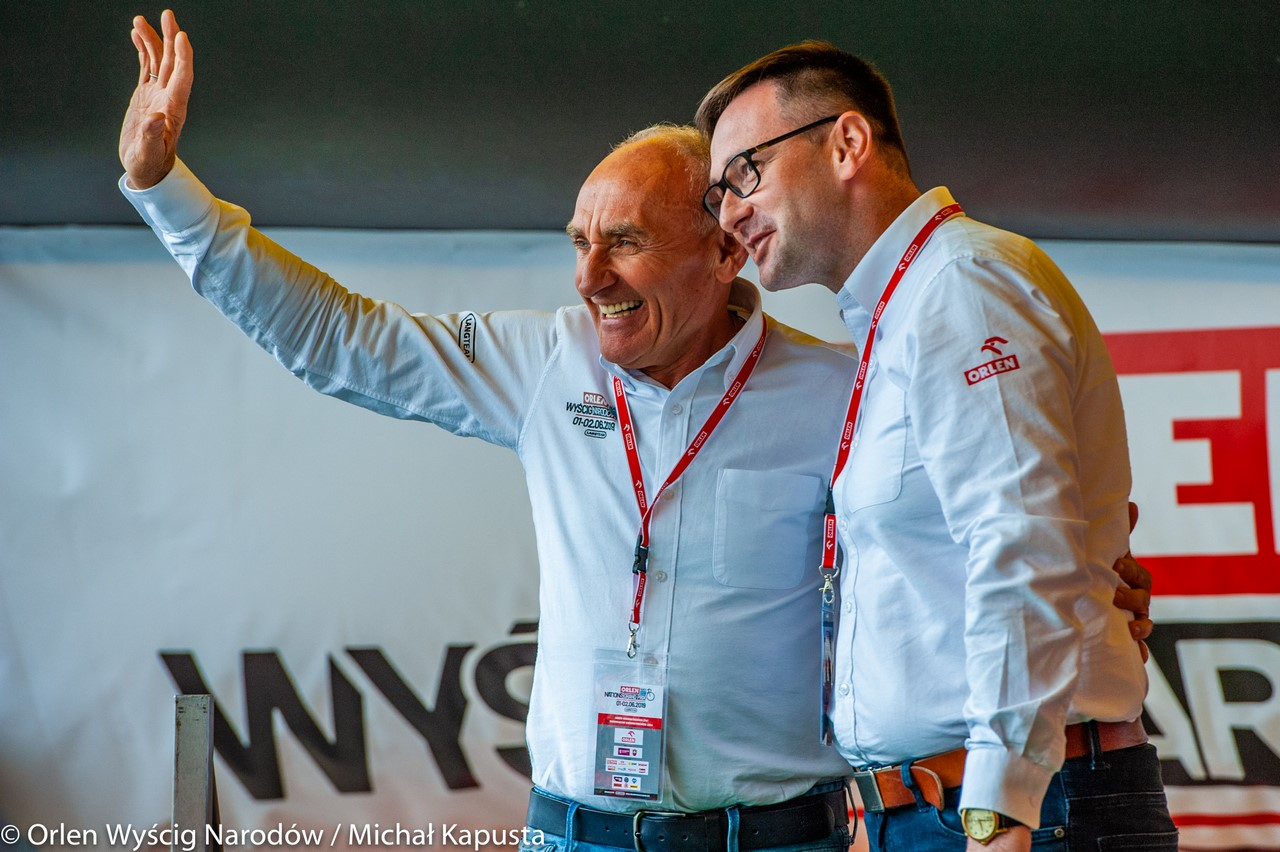 Orlen-Wyscig-Narodow-2019-etap-1 (37)