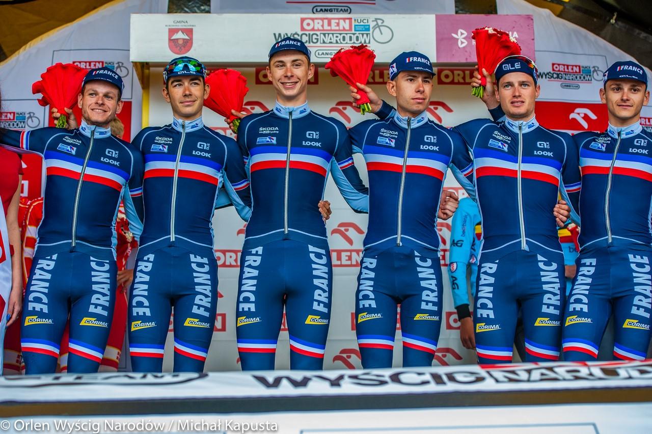 Orlen-Wyscig-Narodow-2019-etap-1 (38)