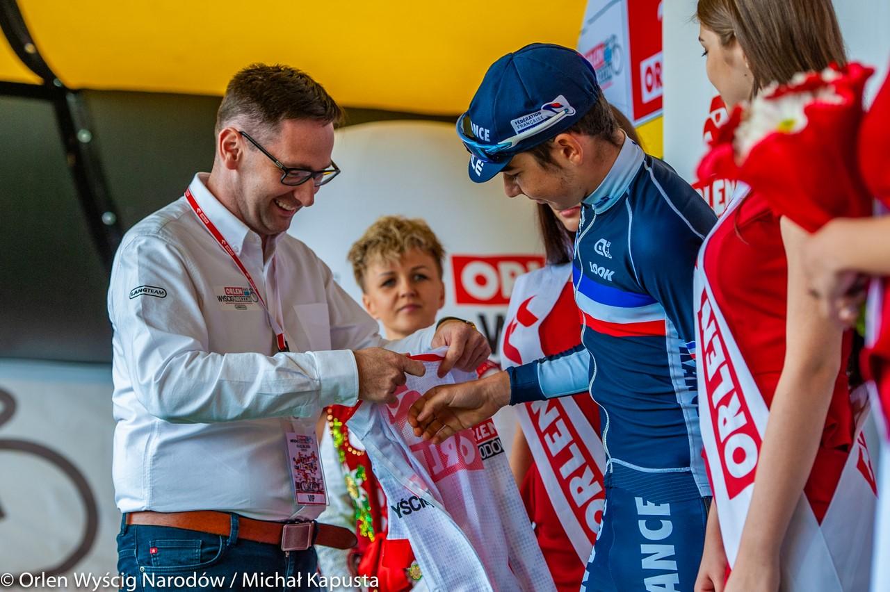 Orlen-Wyscig-Narodow-2019-etap-1 (39)