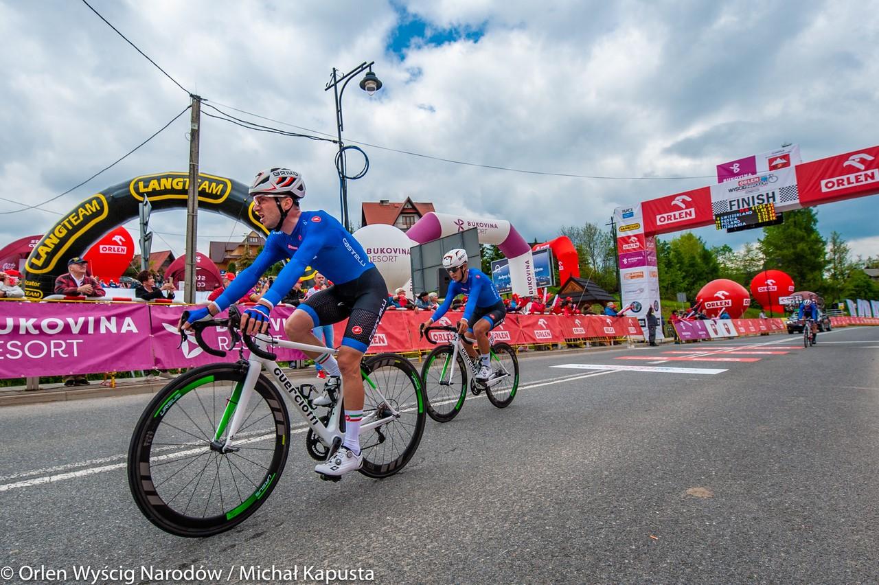 Orlen-Wyscig-Narodow-2019-etap-1 (4)