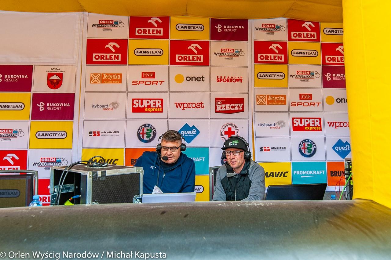 Orlen-Wyscig-Narodow-2019-etap-1 (5)