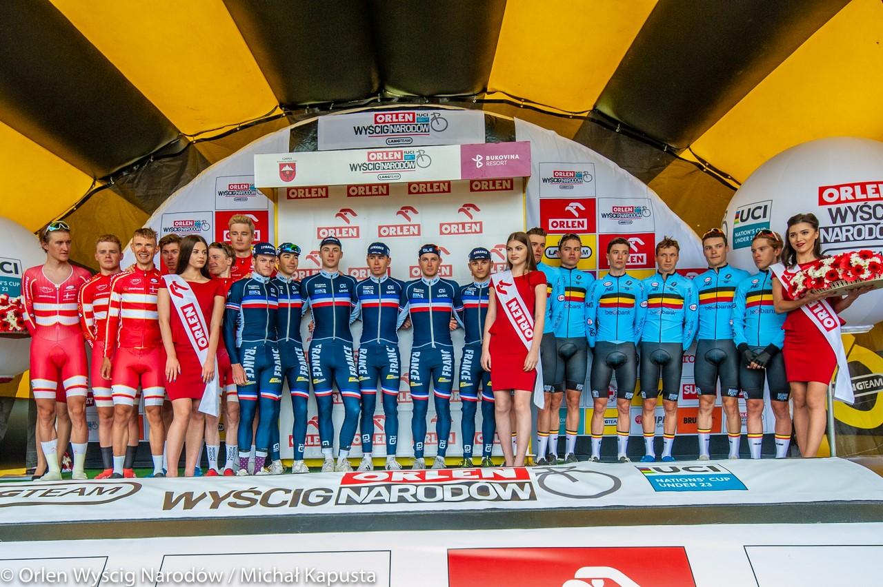 Orlen-Wyscig-Narodow-2019-etap-1 (6)