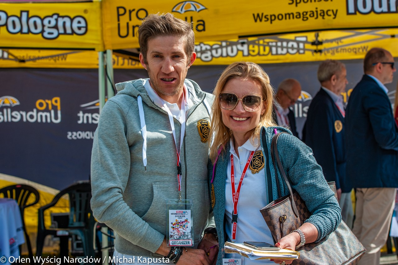 Orlen-Wyscig-Narodow-2019-etap-1 (8)