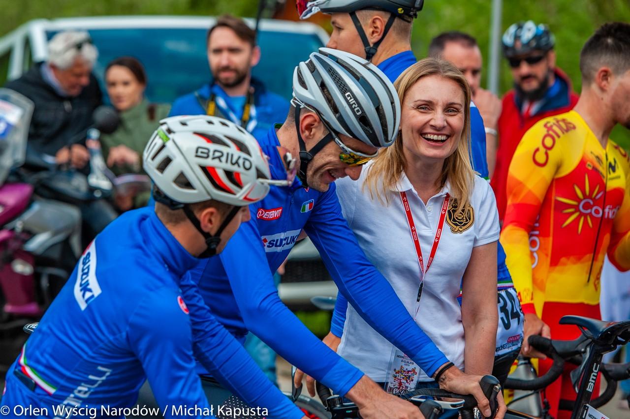 Orlen-Wyscig-Narodow-2019-etap-1 (9)