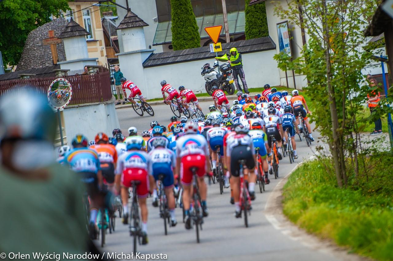 Orlen-Wyscig-Narodow-2019-etap-2 (1)